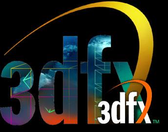 3DFX – Software Games Patches – billman87site