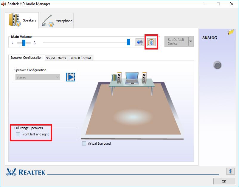 Acer Aspire E1-531G Realtek HD Audio 64 Bit